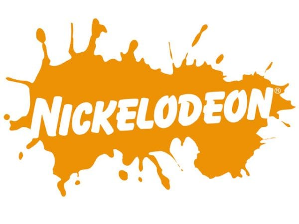 The 15 Amazing Nickelodeon Shows of All Time 4