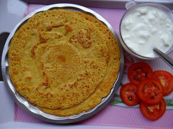 What's The Special Food Of Uttar Pradesh? 3