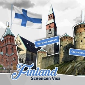 How to Get Finland Work Visa from India? 11