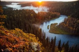How to Get Finland Work Visa from India? 5