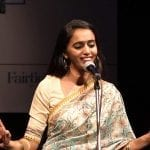 Krishna Singh, the Spill Poetry Poet: Living poetry through Anxiety, Thoughts and Heartbreaks 14