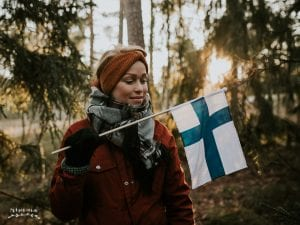 How to Get Finland Work Visa from India? 15