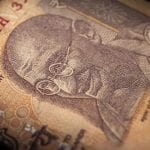 20 Interesting Facts About Indian Currency 12