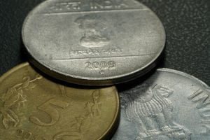 20 Interesting Facts About Indian Currency 2