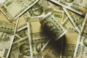 20 Interesting Facts About Indian Currency 9