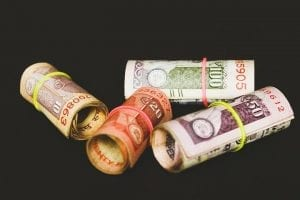 20 Interesting Facts About Indian Currency 8