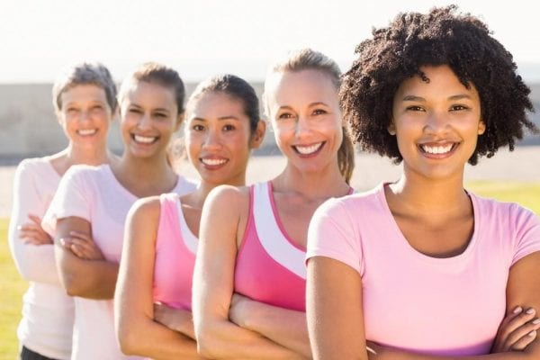 Breast Cancer Encouragement Phrases & Quotes 1