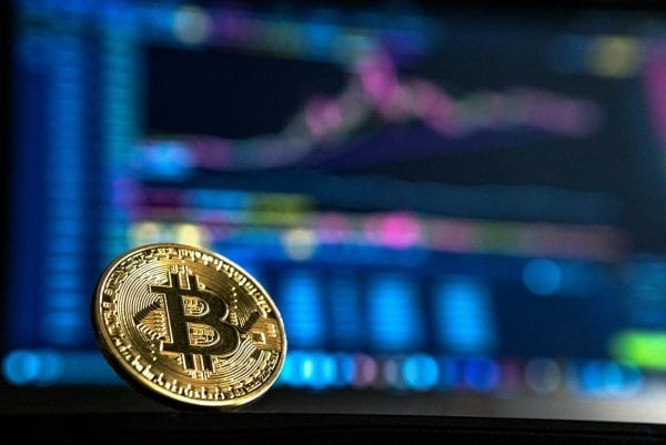 What Is There To Be Known About Bitcoin Addresses? 1