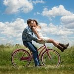 What Happens to You When You Fall in Love? 5 Great Signs 16