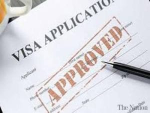 How to Get Finland Work Visa from India? 9
