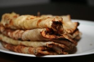 Most Popular Indian Food In the World 9