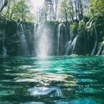 beautiful places to see before you die