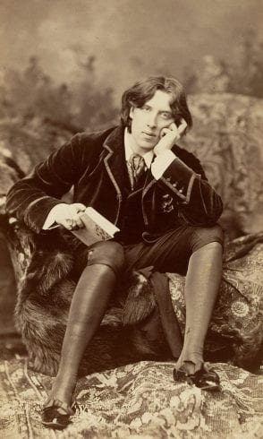 6 Best of Oscar Wilde's Works: Legacy He Left Behind 6