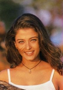 the most beautiful eyes in bollywood
