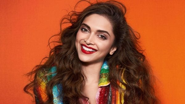 All About Deepika Padukone: The Ultimate Bollywood Diva 16