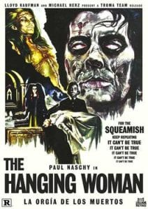 The Top 10 Great 1973 Horror Movies 8
