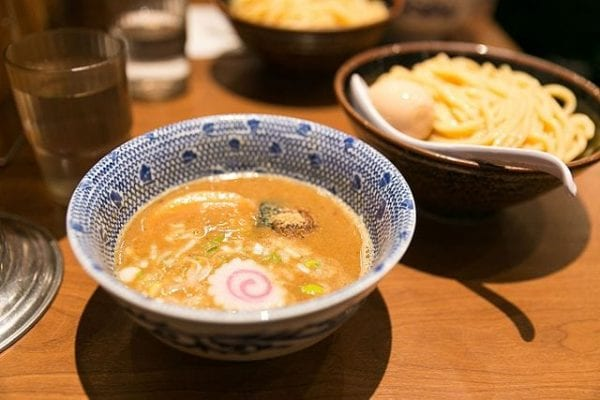 Ultimate Guide To The Types of Ramen Around The World 1