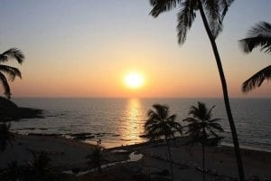 Goa Trip for College students: How To Plan an Awesome trip 3