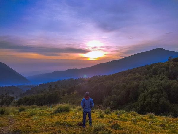 7 Best Hill Station Tour Packages in South India 4