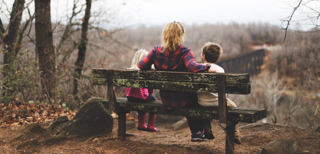 5 Valuable Perks of Living with Strict Parents! 17