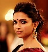 The 15 Most Beautiful Eyes in Bollywood 9