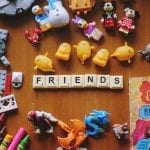 10 Best Reasons Why Internet Friends are Real Friends too 25