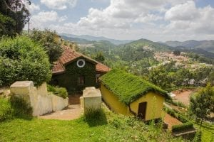 7 Best Hill Station Tour Packages in South India 6