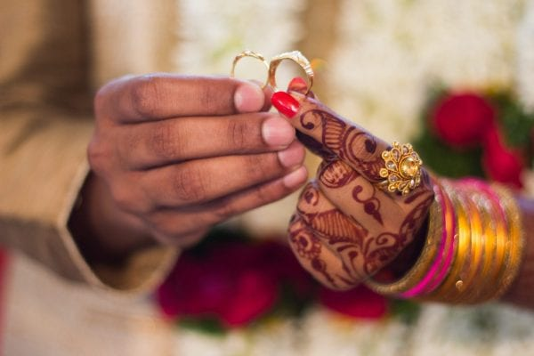 3 advantages of arranged marriage