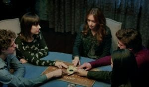 The 14 Ouija Board Rules: A Spirited Guide 15