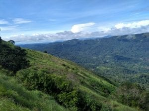 7 Best Hill Station Tour Packages in South India 2