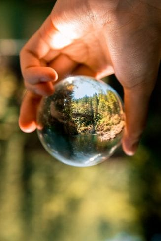 Environmental Mystery: 25 Interesting Facts About the Environment 1