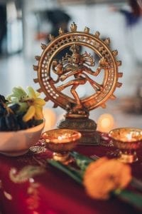 How To Please Lord Shiva For Love Marriage? 2