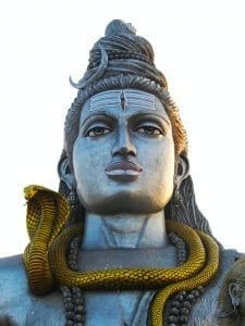 How To Please Lord Shiva For Love Marriage? 1