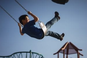 14 Amazing Things Adults Can Learn from Kids 6