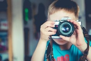 14 Amazing Things Adults Can Learn from Kids 10