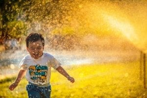 14 Amazing Things Adults Can Learn from Kids 7