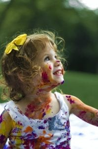 14 Amazing Things Adults Can Learn from Kids 13