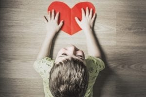 14 Amazing Things Adults Can Learn from Kids 14