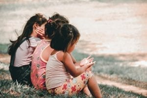 14 Amazing Things Adults Can Learn from Kids 9