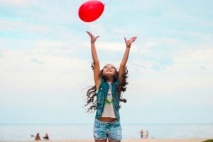 14 Amazing Things Adults Can Learn from Kids 5