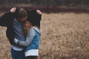 photo-of-couple-at-the-field-853407