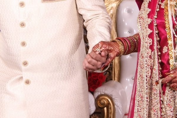 The Top 3 Advantages of Arranged Marriage 6