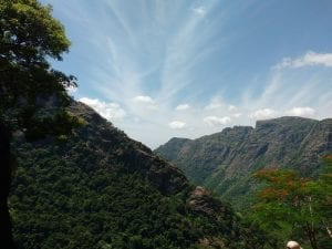 7 Best Hill Station Tour Packages in South India 15