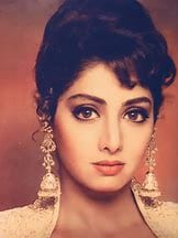 The 15 Most Beautiful Eyes in Bollywood 11