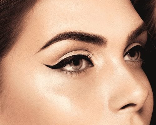 A Detailed Eye Makeup Guide For Women 5