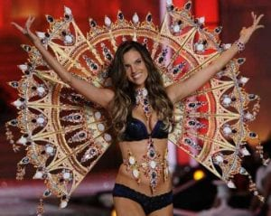 What Is The Victoria's Secret? Know the Sensual Brand 2