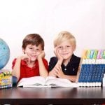 Can the Finnish Education System be Implemented in India? 18