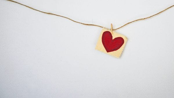 Mi Amour: Top 10 Scientific Facts About Love 2