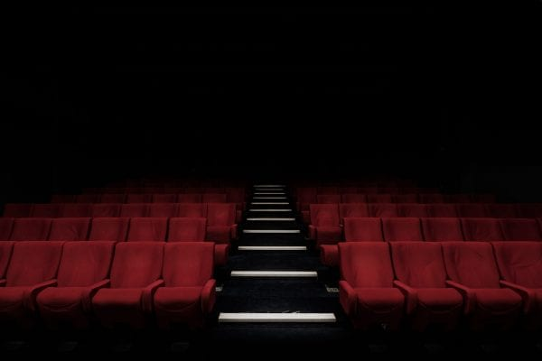 useless facts about movies