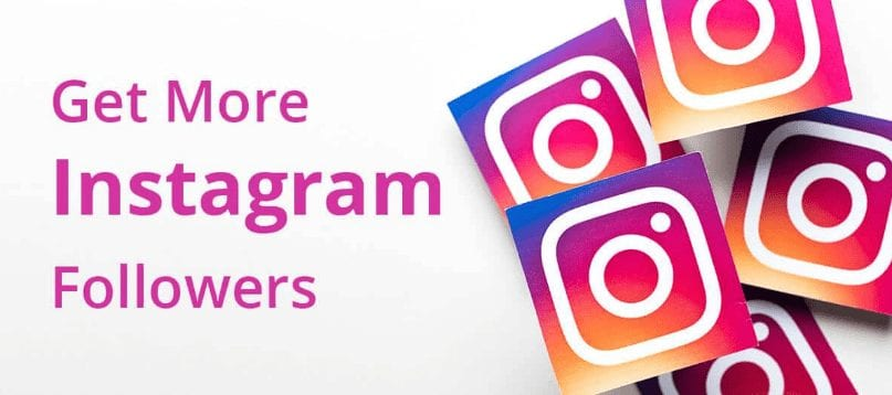 3 Easiest Methods to Get Free Instagram Followers Quickly 12